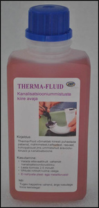THERMA-FLUID